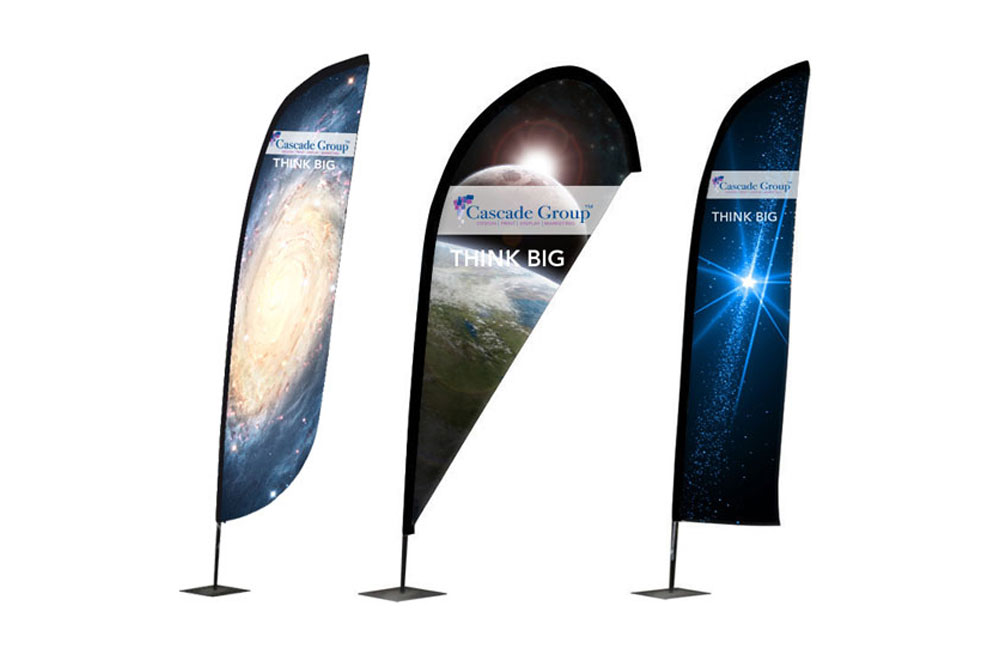 cascade-group-promotional-flags