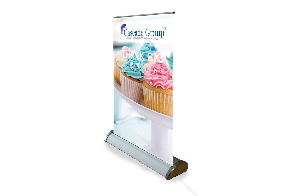 cascade-group-table-top-displays