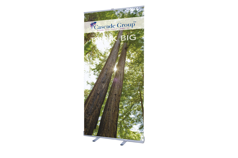 entry-level-banner-stand-thumb