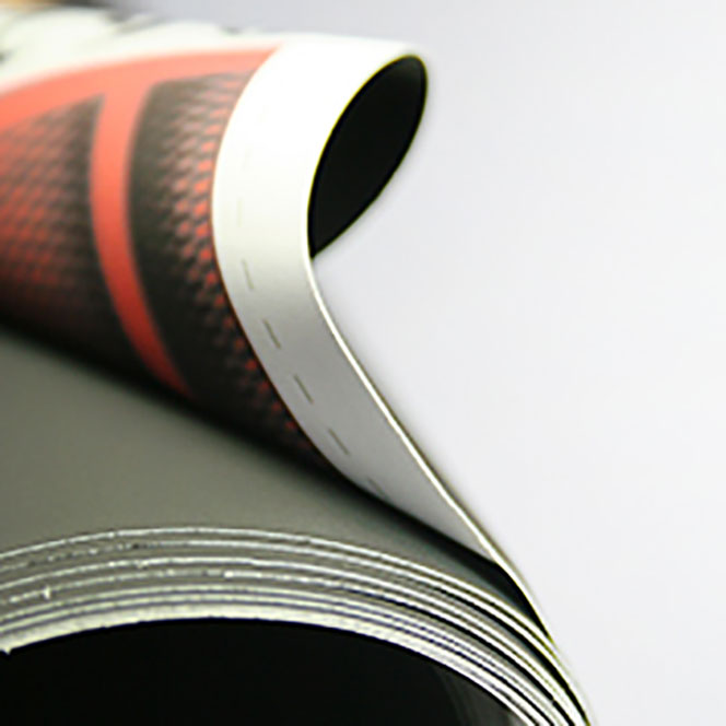 magnetic wallpaper cascade group london printing